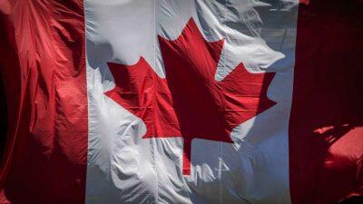 Start-up Visa: programa para trabajar y vivir en Canadá