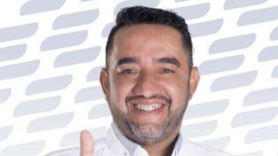 Michoacán: Atacan a tiros a candidato a diputado; muere su escolta