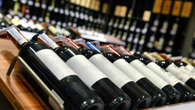 Chihuahua: Región Juárez aplica horario reducido en venta de alcohol
