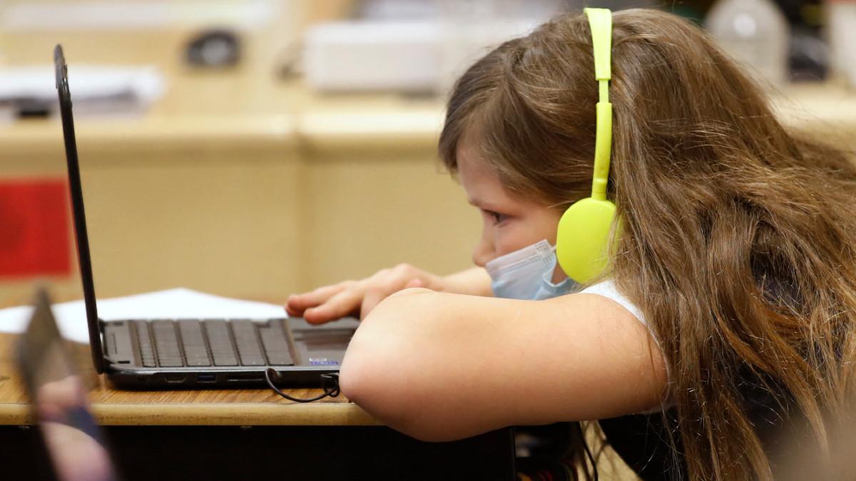 Ciberacoso: señales para detectarlo y cómo ayudar a niños que lo padecen