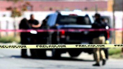 Joven se suicida tras perder en videojuego Free Fire