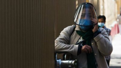 Biotiquín: Cofepris alerta por su venta ilegal contra COVID-19