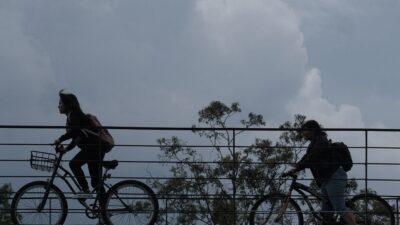 ciclovia CDMX-Morelos