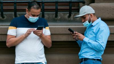 INAI anuncia acción contra Padrón Nacional de Usuarios de Telefonía Móvil