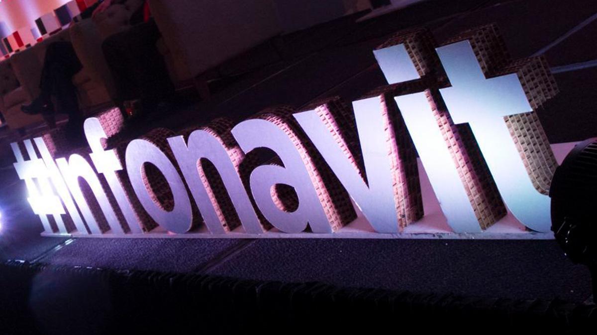 """Teófilo """"N"""" fue detenido por supuesto fraude millonario al Infonavit"""