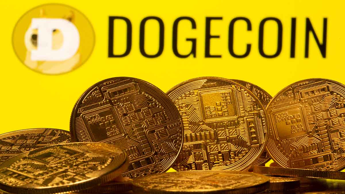 Dogecoin: qué es la criptomoneda popular que empezó como una broma