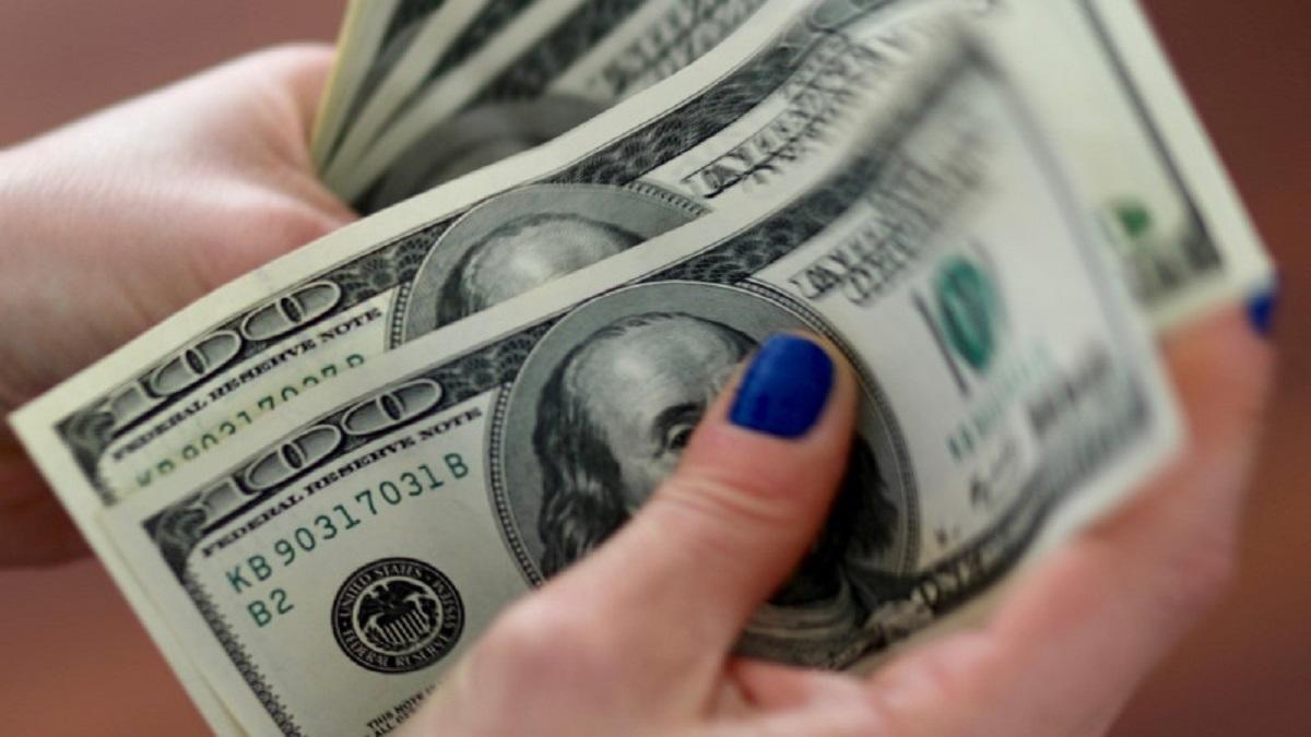 Remesas aumentaron 20% en primer bimestre del año: Banxico