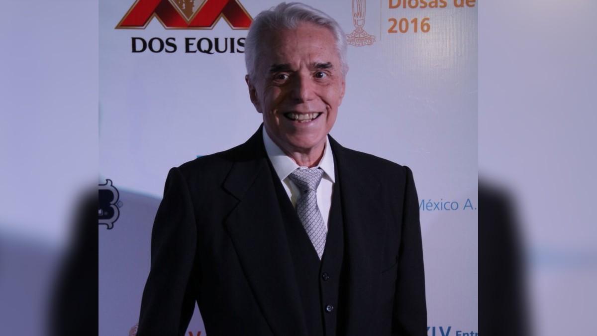 Enrique Guzman