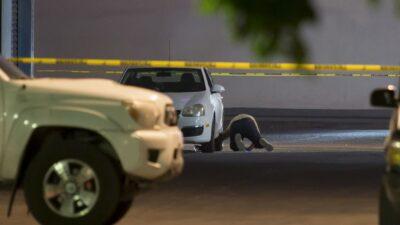Estados Unidos: cártel mexicano asesina a maestro de secundaria