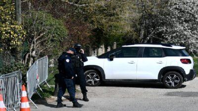 Reportan tiroteo en Texas; hay varios lesionados