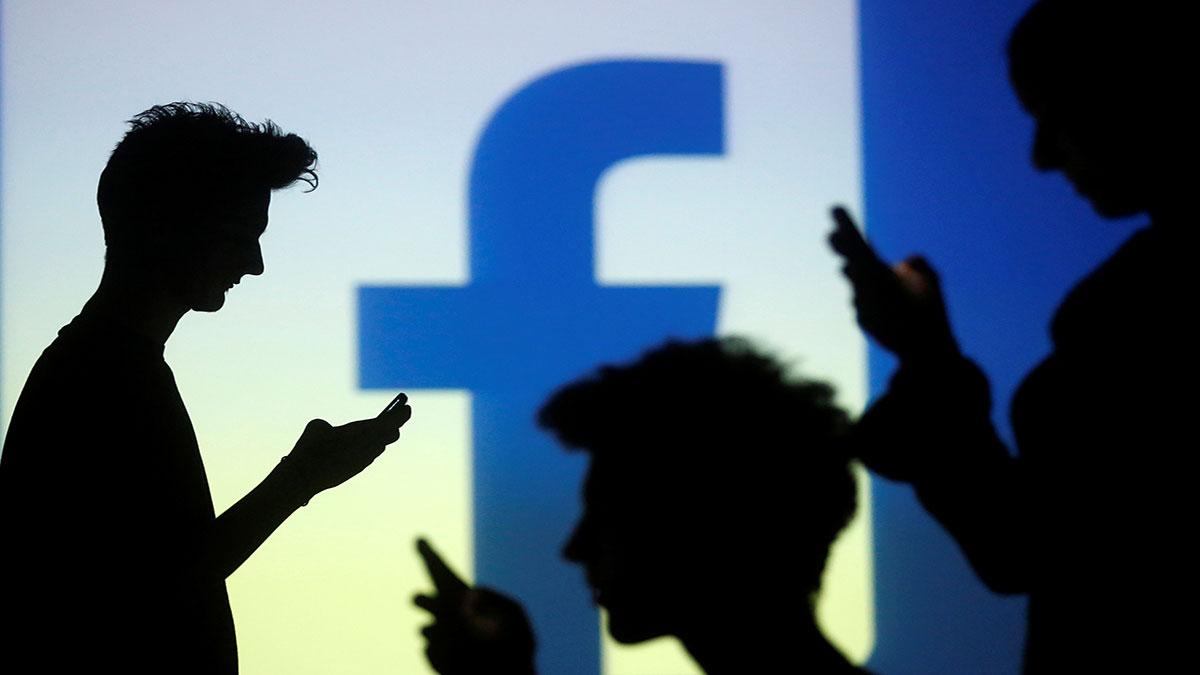 Facebook busca 40 estudiantes de América Latina para trabajar en EU o Reino Unido
