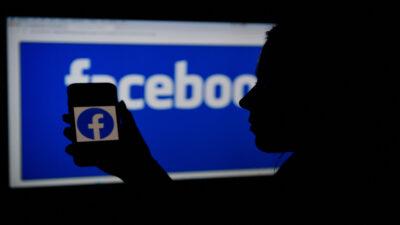 Facebook hace pruebas de su nueva app de citas
