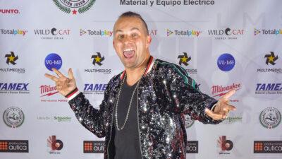 """Arturo """"Turry"""" Macías tendría más víctimas de abuso, señala Laura Pons"""