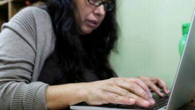 Gobierno propone regreso de burócratas a oficinas hasta el 30 de julio