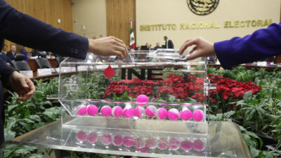La tensa relación entre el INE y el gobierno