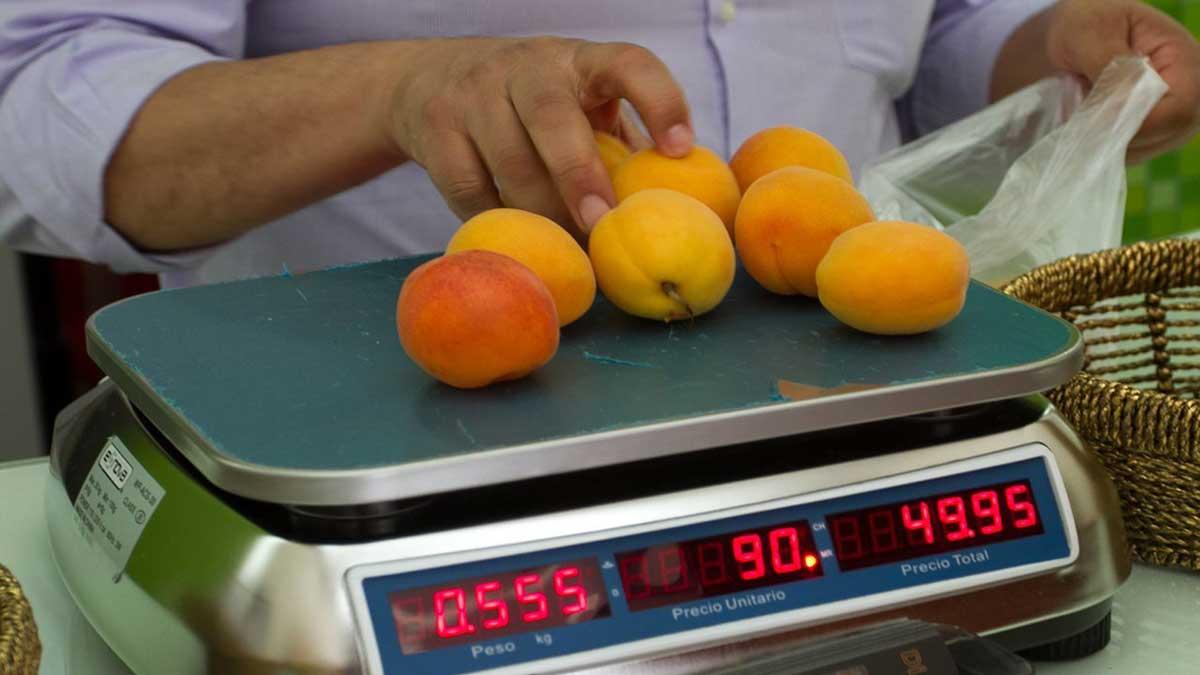 Inflación en México: qué es y cómo afecta a los mexicanos