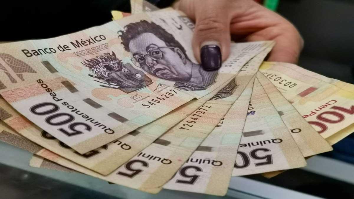 Inflación en México: se registra en 4.67% en marzo; su mayor nivel desde diciembre de 2018