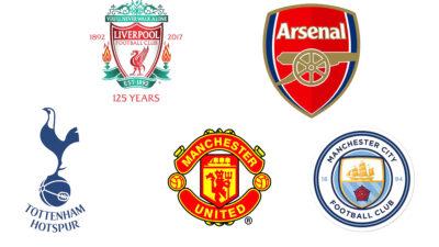 Ingleses Bajan Superliga