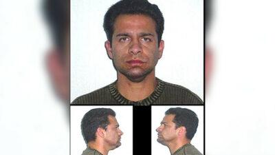 ¿Quién es Israel Vallarta, detenido junto a Florence Cassez en 2005?