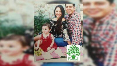 Jalisco: Hallan con vida al resto de la familia desaparecida en Acatic