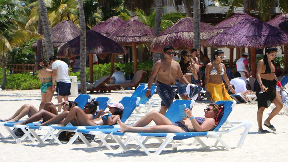 Malta pagará a viajeros que decidan pasar sus vacaciones de verano en ese país