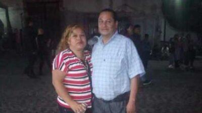 Matan a esposa de Miguel Alberto Cardiel, regidor del PVEM en Salvatierra