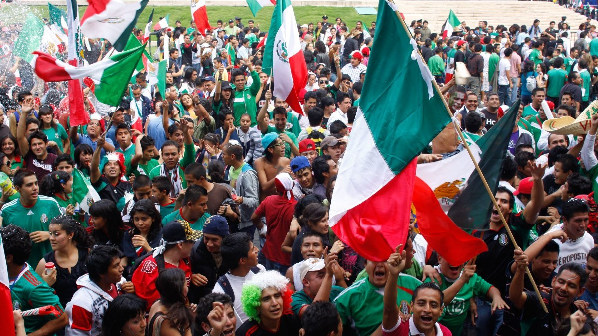 Mexico Francia Olimpicos Tokyo