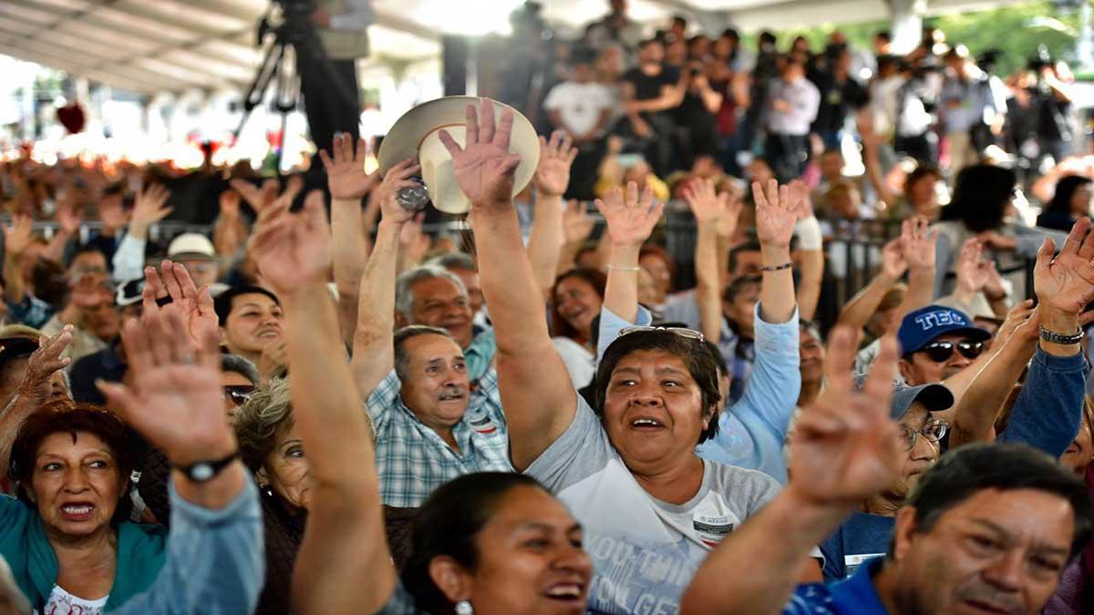 Modalidad 40 o pensión de continuación voluntaria del IMSS: cómo retirarse con hasta 50 mil pesos