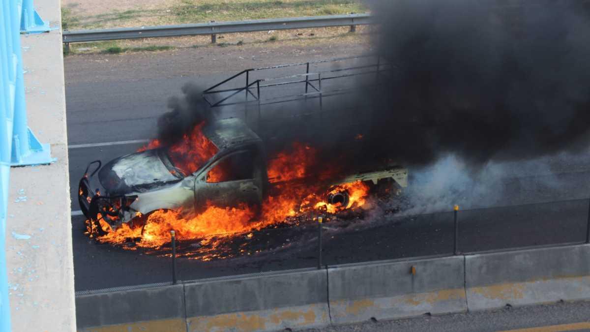 Celaya, Guanajuato: la ciudad más violenta del mundo por segundo año  consecutivo - Uno TV