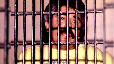 Rafael Caro Quintero Estados Unidos