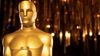 Premios Oscar detalles ceremonia
