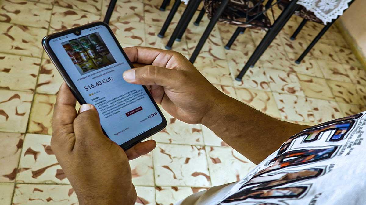 Patrones oscuros: qué son y cómo afectan tus compras por internet