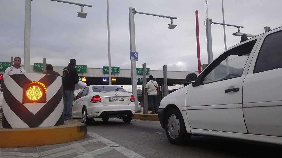 Permiso de importación temporal: cómo tramitarlo para traer un vehículo a México
