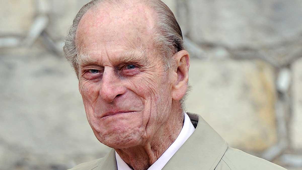 Príncipe Felipe de Edimburgo: Tras su muerte así reaccionó el mundo - Uno TV