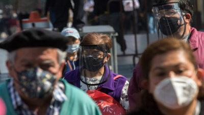 Puebla reabre guarderías y suspende ley seca; nuevas medidas por COVID