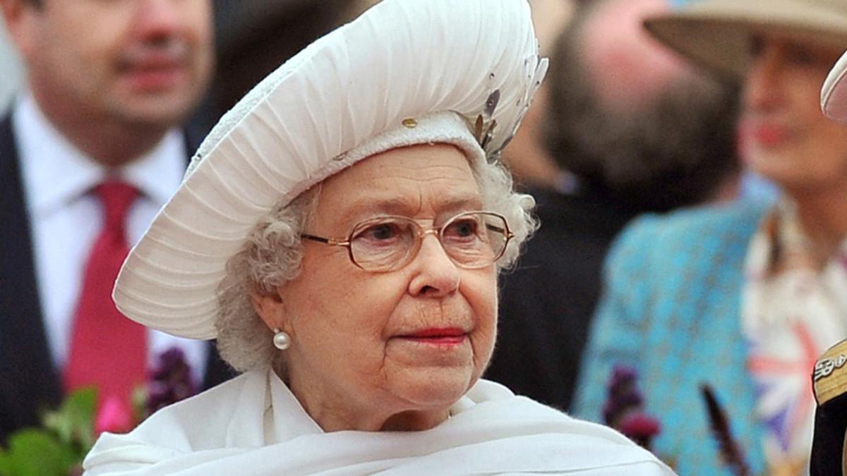 Reina Isabel II: ¿por qué tiene dos cumpleaños?