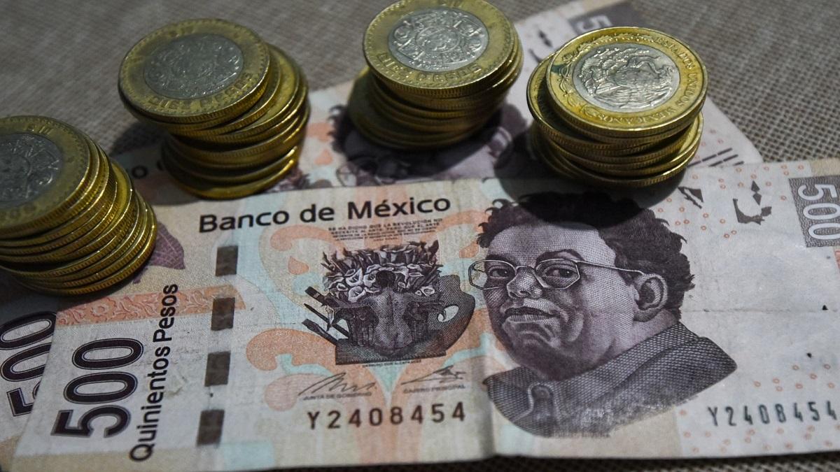Condusef: fraude, el mayor reclamo de usuarios a bancos