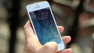 Truco para que la batería de tu celular dure más