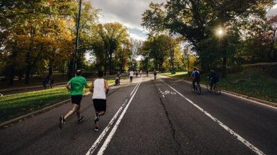 Día Internacional del Deporte: padecimientos que se pueden reducir con la actividad física