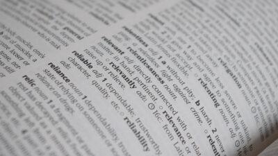 La RAE introduce covidiota y otras palabras relacionadas con la pandemia