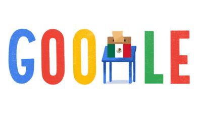 """Así combatirá Google las """"fake news"""" durante el proceso electoral 2021"""