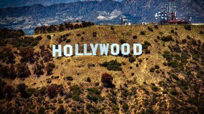 Detienen al actor Zachary Horwitz; defraudó a Hollywood por 227 mdd