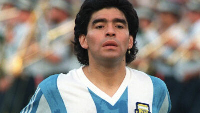 Maradona murió solo y abandonado según su abogado