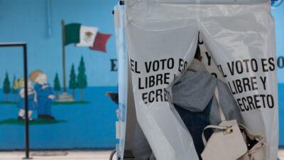 La trascendencia del próximo proceso electoral