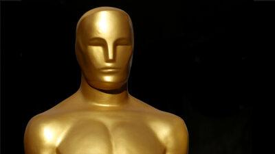 Oscar 2021: requisitos para asistir a la ceremonia