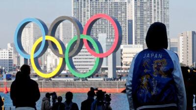 Tokio 2020: ellos son los atletas mexicanos clasificados