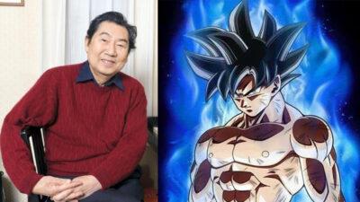 Shunsuke Kikuchi,
