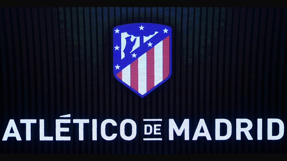 Superliga Desmorona