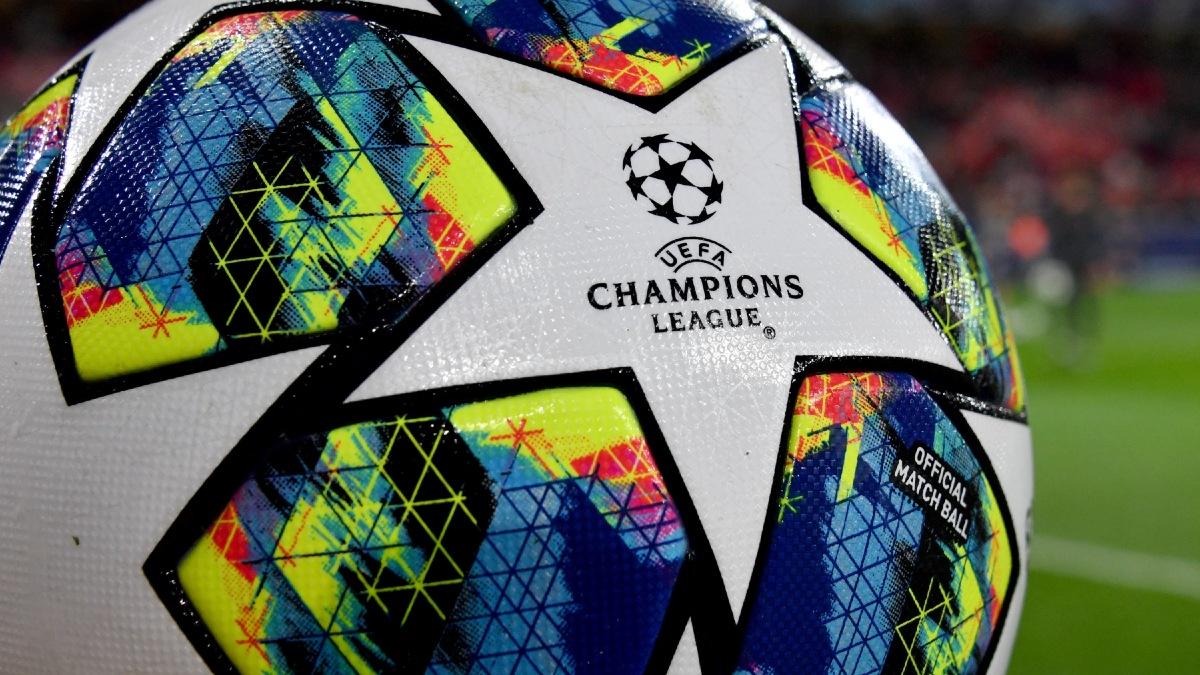 Superliga Reacciones críticas
