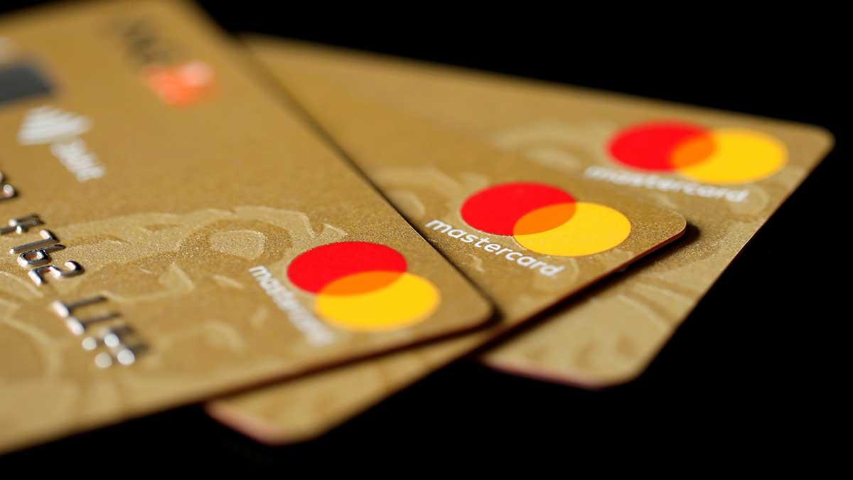 Saldo promedio diario: qué es y cómo afecta en el uso de la tarjeta de crédito